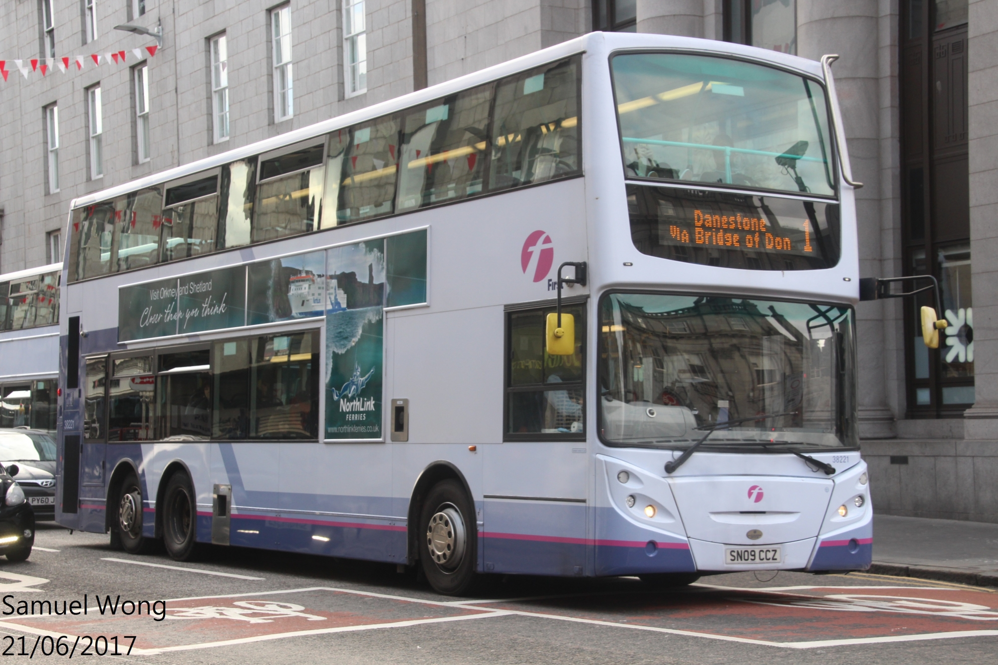 38221 (SN09CCZ)